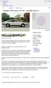 Snap Craigslist Detroit Metro Cars And Trucks Caroldoey Photos On ... Vehicle Shipping Scam Ads On Craigslist Update 022314 Vehicle Auto Advantage 24 Photos 80 Reviews Car Dealers 1150 W Craigslist Dallas Cars And Trucks For Sale By Owner New Models Used July 28th By Private 4000 Ford Focus The Ten Best Places In America To Buy A Off Detroit Dealer Wordcarsco Montana Open Source User Manual Top For In Mi Savings From 3689 Weird Chevrolet Pickup Roadster Hot Rod Probably Inspired The Ssr Free Guide Near Me Wiring Diagrams