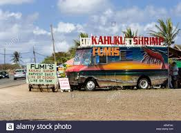 Popular Roadside Cooked Shrimp Stand Kahuku Shrimp North Shore Oahu ... Food Truck On Oahu Humans Of Silicon Valley Plate Lunch Hawaiian Kahuku Shrimp Image Photo Bigstock Famous Kawela Bay Hawaii The Best Four Cantmiss Trucks Westjet Magazine Stock Joshuarainey 150739334 Aloha Honolu Hollydays Fashionablyforward Foodie Fumis And Giovannis A North Shore Must Trip To Kahukus Famous Justmyphoto Romys Prawns Youtube Oahus Haleiwa Oahu Hawaii February 23 2017 Extremely Popular
