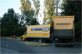 Penske Truck Rental Reviews Penske Truck Rental Quote Start ... Penske Truck Rental Opening Hours 23 Stevenage Dr Ottawa On 85 Reviews And Complaints Pissed Consumer On Ohio Trucks With Collision Avoidance Brigvin Quote Start Lease Or Buy Transport Topics 1 Maplewood New Jersey Review Elkhart In 11 Photos Marks First Western Star 5800 Delivery In Sydney Heavy Vehicles Lansing Mi Best Image Kusaboshicom