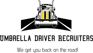 100 Regional Truck Driving Jobs MightyRecruiter Quick Apply