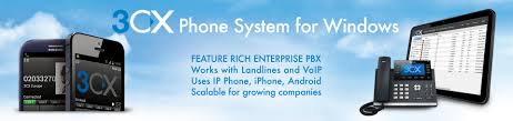 Hosted PBX - K2 Systems IT Solutions - Montreal What Is Hosted Pbx Voicenext Your Next Phone Company Your Virtual Or Cloud In India Business Systems Noojee Contact Complete Features Guide For Israel Businses Fairpoint Communications Clear Voice Calls No Hdware Bitco Voip Pabx South Africa Euphoria Telecom Velity 101 Options Youtube Yeastar Solution Telephone It Support By Blue Box Bolton 1 Vancouver Telephones