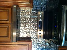 cover ceramic tile backsplash interior panels cover tile slate