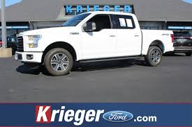 100 Ford Trucks For Sale In Ohio F150 For In Columbus OH 43222 Autotrader