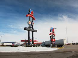 TA TRAVEL CENTER : TA TRAVEL | Ta Travel Center : Air Travel Costs ... Largest Worlds Largest Truck Stop Iowa 80 Image Ta Travel Center Kingman Arizona Store Truck Stop Diesel Stops Fuel Masters Llc War Refugee And Balloon Maker Drivers Stories From A Gary Toledo Youtube Prima Lx 2528k 64 Ta Motors Morris Illinois Location Opens New Service Center Paul Miller Trucking Pmt Inc Spring Grove Pa Rays Kingman Arizona Travel 19 December 2015 Truckstop Ontario Unveiling Monkey Gouger Travel Center Ordrive Owner Western Express Nashville Tn Photos