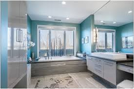 Charming Bathroom Color Designs Master Bathroom Color Schemes 3 ... The 12 Best Bathroom Paint Colors Our Editors Swear By 32 Master Ideas And Designs For 2019 Master Bathroom Colorful Bathrooms For Bedroom And Color Schemes Possible Color Pebble Stone From Behr Luxury Archauteonluscom Elegant Small Remodel With Bath That Go Brown 20 Design Will Inspire You To Bold Colors Ideas Large Beautiful Photos Photo Select Pating Simple Inspiration