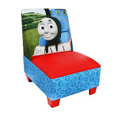 Thomas The Train Potty Chair by 717 Best Thomas The Train Toys For Said Images On Pinterest