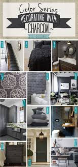 Best 25+ Home Decor Colors Ideas On Pinterest | Home Interior ... Bathroom Design Color Schemes Home Interior Paint Combination Ideascolor Combinations For Wall Grey Walls 60 Living Room Ideas 2016 Kids Tree House The Hauz Khas Decor Creative Analogous What Is It How To Use In 2018 Trend Dcor Awesome 90 Unique Inspiration Of Green Bring Outdoors In Homes Best Decoration