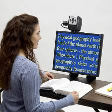 Osu Tech Help Desk by Cctv Lease Rental Assistive Technology Of Ohio