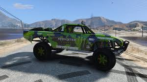 Trophy Truck Monster Energy Livery (any Color) - GTA5-Mods.com Ballistic Bj Baldwin Debuts His New Monster Energy Trophy Truck The Trophy Truck Of Is Haing From 850 Horse Power Auto Education 101 Baja Whips And Accsories Pinterest Offroad Off Road Classifieds Fully Loaded Mason Motsports 425k Trucks Wallpapers Wallpaper Cave Raptor Sponsored By Scale 97 2015 Forza Horizon 3 Youtube 2013 King Shocks Hdra 250 Livery Any Color Gta5modscom Nsp1 Rc Hits The Track 120fps Gopro Hd Justautonet Woodland Camo