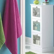 Sears Home Bathroom Vanities by Richview Bathroom Vanity Sears Home Decor Pinterest Buy