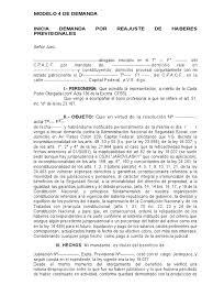 Boletín Oficial De La Ciudad De Rio Tercero Marzo De 2012