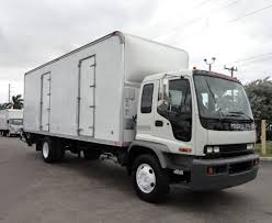 2009 Used Isuzu FVR 26FT DRY BOX TRUCK . CARGO TRUCK WITH LIFTGATE ... Chevrolet Nqr 75l Box Truck 2011 3d Model Vehicles On Hum3d White Delivery Picture A White Box Truck With Graffiti Its Side Usa Stock Photo Van Trucks For Sale N Trailer Magazine Semi At Warehouse Loading Bay Dock Blue Small Stock Illustration Illustration Of Tractor Just A Or Mobile Mechanic Shop Alvan Equip Man Tgl 2012 Vector Template By Yurischmidt Graphicriver
