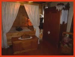 chambre colmar colmar chambre d hote de charme luxury chambres d hotes colmar