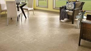 slip resistant tile floor treatments slip resistant ceramic tile