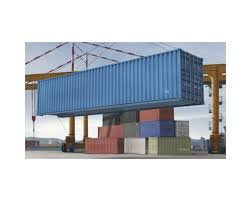 100 40ft Shipping Containers Trumpeter Scale Models 135 40Ft Storage Container TSM1030