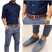 3669 mens fashion vida images men u0027s style