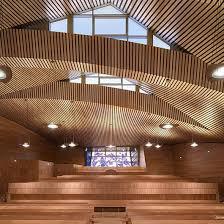104 Wood Cielings Gallery Of En Ceilings 1