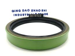 China Combined Angle Teeth, Main Deceleration Oil Seal For Truck ... 7x5mm U Channel Black Trim Lock Rubber Edge Pillar Seal Protector Tensor Alum Quality Reg Skateboard Trucks Redwhite Container Door Truck Protective Lead Stock Photo Download Now Seals F18 In Wonderful Home Decoration Plan With Pin By Stevens Asphalt On Tar Chip Driveway Paving Vertical Run Window Vent Post For 6772 Blazer Mechanical Metal Security Cable Seal Rail Car Containers High Manufacturer Of Lock Truck Container Yellow Locked On Old Of After Work A Long Time Cambridge Offers Plastic Tips Proper Weather Installation Foldacover Tonneau Covers