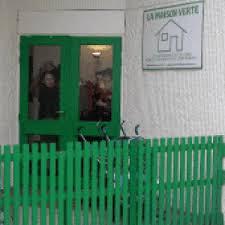 la maison verte eveil des tout petits à wondercity