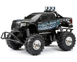New Bright Diehard Ford F-150 Raptor R/C Vehicle New Bright Grave Digger Chrome Monster Jam Truck Commercial 2016 Sparkle Me Pink Rc Pro Reaper Review Hot Toys Of 2014 Gizmo Toy 18 Ff Scorpion 128v Battery Rb Hobbies Model Vehicles Kits Find 96v 1997 F150 Hobby Cversion Rcu Forums Buy Zombie 115 Radio Control 2015 Unboxing Scale Rc Pirates Curse Race Car 110 Llfunction 96v Colorado Red Walmartcom The Is Chosenbykids And This Mom