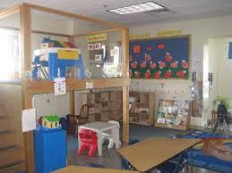 Pumpkin Patch Daycare Kearney by Loft In Elementary Library Google Search Kindergarten