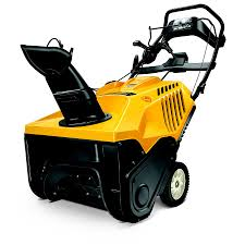 Cub Cadet 208cc 21-in Single-Stage Gas Snow Blower | Lowe's Canada Lowes Truck Rental Pickup Rent Mini Tractor Excavator Box Texture Variety Pack Gta5modscom Trucks Accsories And Modification Image Gallery Equipment Rentals Hot Springs El Dorado Ar Shop Hauler Racks Alinum Removable Side Ladder Rack At Lowescom Muscle Over Motor Mr Money Mustache Hand Dollies At In 4 Wheel Appliance Howard Hafkin On Twitter They May Rent The Truck From But Firman P03501 Gaspowered 4450 Watt Portable Generator Canada