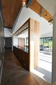 100 Boathouse Design BOATHOUSE KITCHEN SubZero Wolf And Cove Kitchens