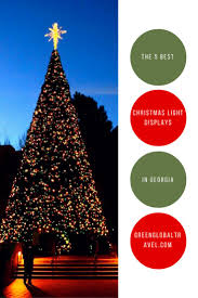 Baltimore County Christmas Tree Disposal by Best 25 Best Christmas Light Displays Ideas On Pinterest Best