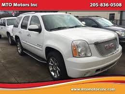 100 Craigslist Birmingham Alabama Cars And Trucks Buy Here Pay Here For Sale AL 35206 MTO Motors
