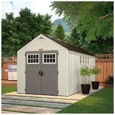 9 best home depot outdoor storage images on pinterest home depot