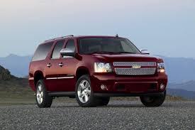 OConnor Chevrolet 3850 W Henrietta Rd Rochester NY Auto Dealers