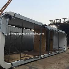 100 Prefabricated Shipping Container Homes Ce Sandwich Panel House Alibaba China Prefab