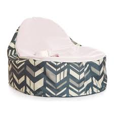 Chibebe Bean Bag - Chevron – Chibebe® Creative Qt Stuffed Animal Storage Bean Bag Chair Extra Large Zoomie Kids Bedroom Cotton Wayfair Top 10 Best Chairs For Reviews 2019 Lounger Joss Main Orka Home Personalised Grey Zigzag And Pink Small World Baby Shop Ahh Products Llama Love Wayfairca Sale Fniture Prices Brands Cover Butterflycraze 48 Impressive Patterned Ideas Trend4homy