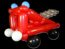 BalloonClick.com | <a Class=