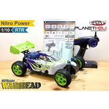 Rc Nitro - Temukan Harga Dan Penawaran Radio Control Online Terbaik ... Snapon Tools Remote Control Gas Powered 4wd Offroad Truck Rc Car Kings Your Radio Control Car Headquarters For Gas Nitro Should You Really Like Remote Cars Will Our Amazoncom Traxxas Tmaxx Monster 110 Scale Toys Games Whosale 12428 112 50kmh Crawler With Led Light Rtr Rc Temukan Harga Dan Penawaran Radio Online Terbaik Buy Cars Vehicles Lazadasg Special Deformation Off Road Electric Jual Mobil Populer Good Quality Four Wd Trucks Di Lapak Madness New Englands Premier Hobby Shop Radiocontrolled Wikipedia