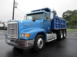 2000 Freightliner FLD120 Dump Truck, Cummins N-14, 370HP, 10 Spd For Sale,  596,654 Miles | Channelview, TX | 4785 | MyLittleSalesman.com Freightliner Dump Trucks Hd Wallpaper Freightliner Pinterest Mini Truck A Lowprofile Du Flickr Fld Triaxle D Trucking Inc In Ctham Va For Sale Used On 2007 M2 106 156326 Kilometers Cab Control Tower For 1995 Dump Truck Cummins L10 114sd Specifications Trucks For Sale In Pa 2005 Columbia Cl120 Triaxle Alinum Truck 518641