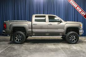 Lifted 2014 GMC Sierra 1500 SLT 4x4 | Trucks | Pinterest | 2014 Gmc ... 2014 Gmc Sierra 1500 Slt Crew Cab 4x4 In White Diamond Tricoat Photo Lifted Trucks Truck Lift Kits For Sale Dave Arbogast Altitude Package Luxury Rocky Ridge Z71 Atx And Equipment Las Vegas Nv Autocom Heavy Duty Ryan Pickups Gmc Color Options Price Photos Reviews Features Regular Onyx Black 164669 N American Force Ipdence 26 Dually Rims Denali 3500