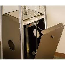 Az Patio Heaters Uk by Heater Door U0026 72 X 76 Rh Wh Vinyl Patio Dr W Scr