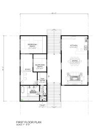 100 Japanese Modern House Plans SDA Architect Category Mountain House Floor Plan