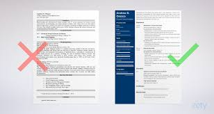 Virtual Assistant Resume: Sample & Complete Writing Guide ... Best Of Admin Assistant Resume Atclgrain The Five Reasons Tourists Realty Executives Mi Invoice Administrative Assistant Examples Sample Medical Office Floating City Org 1 World Journal Cover Letter For Luxury Executive New How To Write The Perfect Inspirational Hr Complete Guide 20 Free Template Photos