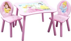 Kidkraft Farmhouse Table And Chair Set Walmart by Table And Chair For Kids