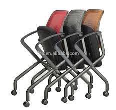 fascinating folding office chair with wheels 69 for computer desk