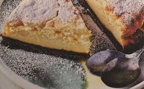 cuisiner 騁udiant recette cheese cake magique pas chère cuisine étudiant gâteaux
