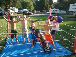 Wrestling Ring! Great Little Boys Birthday Party Idea! | Holidays ... Backyard Wrestling Link Outdoor Fniture Design And Ideas Taekwondo Marshmallow Mondays Custom Remco Awa Wrestling Ring Wrestlingfigscom Wwe Figure Forums Homemade Selbstgemachter Youtube Kyushu Pro 164 Escaping The Grave Pinterest Trampoline 5 Steps Trailer Park Boys Of Bed Inexterior Homie Backyard Ring Party My Party Next Door How Young Bucks Revolutionised Professional