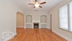 100 Houses F Or Rent Near U Midtown Gainesville L