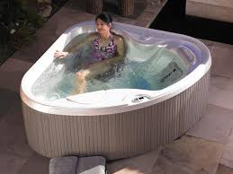 Portable Bathtub For Adults Uk by 19 Portable Bathtub For Adults Uk The Saddest Day Of The