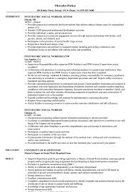 Psychiatric Social Worker Resume Samples | Velvet Jobs 89 Sample School Social Worker Resume Crystalrayorg Sample Resume Hospital Social Worker Career Advice Pro Clinical Work Examples New Collection Job Cover Letter For Services Valid Writing Guide Genius Volunteer Experience Inspirational Msw Photo 1213 Examples For Workers Elaegalindocom Workers Samples Best Interest Delta Luxury Entry Level Free Elegant Templates Visualcv
