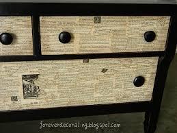 Tiger Oak Dresser Chest by Mad Snapper Tiger Oak Dresser