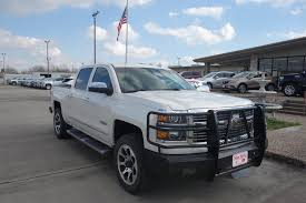 100 Gmc Trucks For Sale By Owner Cars For In Seguin TX Soechting Motors Buick GMC