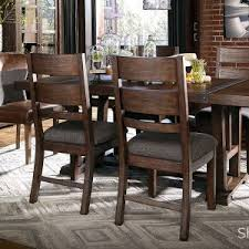 Captains Chairs Dining Room by Home Decor Marvelous Captains Chairs To Complete Chairs Dining